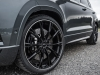 2020 ABT Cupra Ateca Limited Edition thumbnail photo 97667