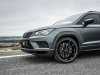 2020 ABT Cupra Ateca Limited Edition thumbnail photo 97668