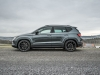 2020 ABT Cupra Ateca Limited Edition thumbnail photo 97669