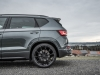 2020 ABT Cupra Ateca Limited Edition thumbnail photo 97670