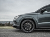 2020 ABT Cupra Ateca Limited Edition thumbnail photo 97671