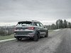 2020 ABT Cupra Ateca Limited Edition thumbnail photo 97672