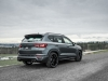 2020 ABT Cupra Ateca Limited Edition thumbnail photo 97673