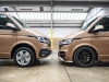 2020 ABT VW T6.1 Aero Package thumbnail photo 97643