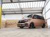 2020 ABT VW T6.1 Aero Package thumbnail photo 97645