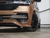 2020 ABT VW T6.1 Aero Package thumbnail photo 97646