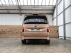 2020 ABT VW T6.1 Aero Package thumbnail photo 97648