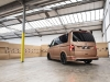 2020 ABT VW T6.1 Aero Package thumbnail photo 97649
