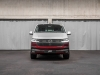 2020 ABT VW T6.1 thumbnail photo 97543