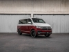 2020 ABT VW T6.1 thumbnail photo 97544