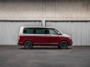 2020 ABT VW T6.1 thumbnail photo 97545
