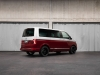 2020 ABT VW T6.1 thumbnail photo 97546