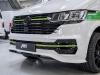 2020 ABT WV e-Transporter 6.1 thumbnail photo 97770