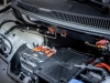2020 ABT WV e-Transporter 6.1 thumbnail photo 97771