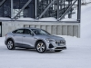 2020 Audi e-tron Sportback thumbnail photo 97618