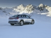 2020 Audi e-tron Sportback thumbnail photo 97622