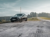 2020 Audi SQ7 thumbnail photo 97407