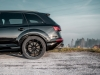 2020 Audi SQ7 thumbnail photo 97408