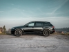 2020 Audi SQ7 thumbnail photo 97409