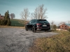 2020 Audi SQ7 thumbnail photo 97410
