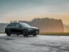 2020 Audi SQ7 thumbnail photo 97411