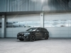 ABT Audi SQ7 Wide Body thumbnail photo 97742