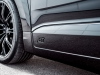 ABT Audi SQ7 Wide Body thumbnail photo 97732