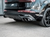 ABT Audi SQ7 Wide Body thumbnail photo 97736