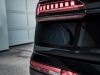 ABT Audi SQ7 Wide Body thumbnail photo 97737