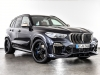 BMW X5 (G05) thumbnail photo 97122