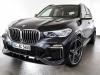 BMW X5 (G05) thumbnail photo 97123