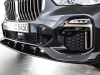 BMW X5 (G05) thumbnail photo 97126
