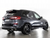 BMW X5 (G05) thumbnail photo 97128