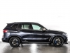 BMW X5 (G05) thumbnail photo 97129