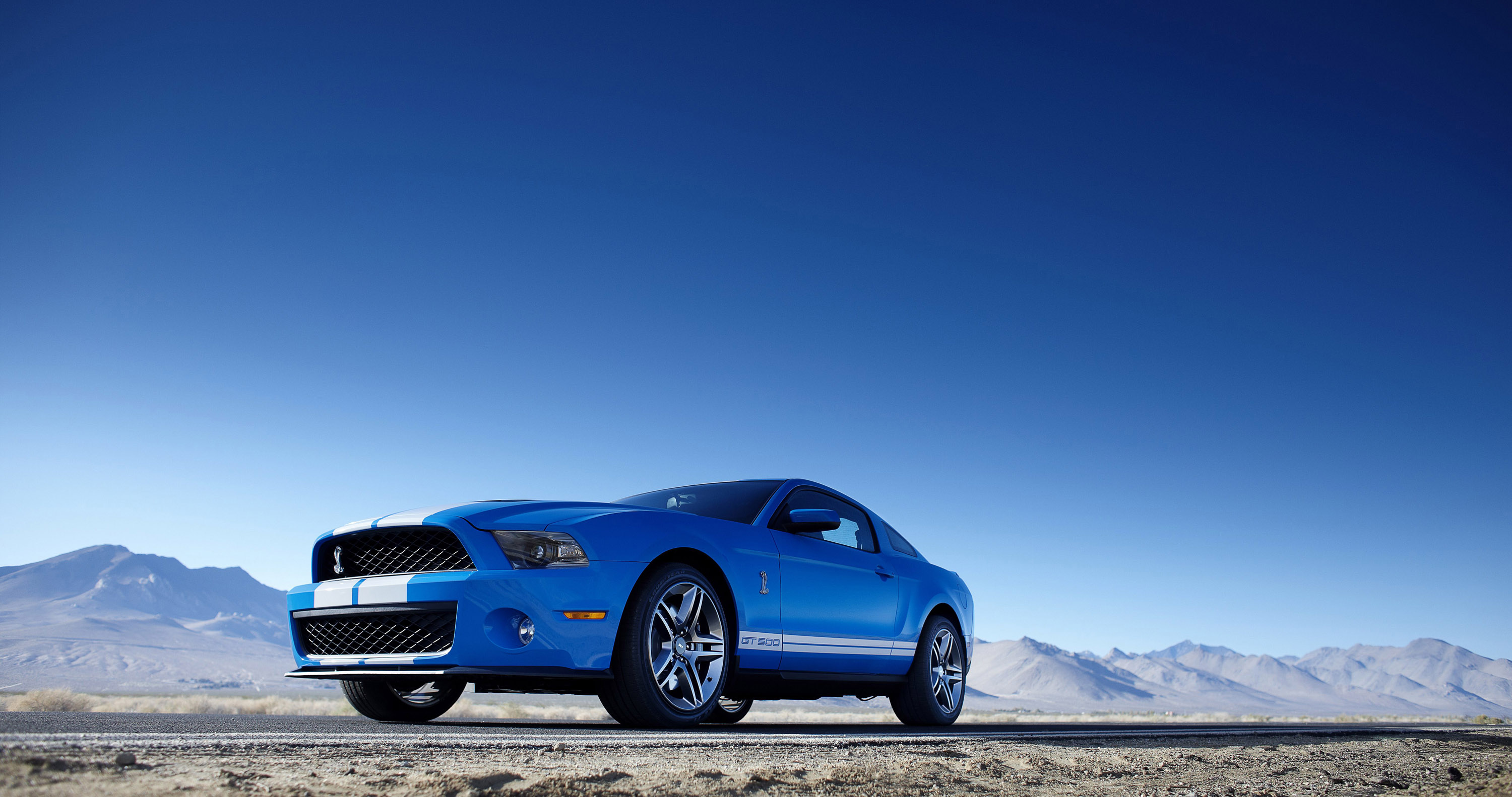 ford mustang shelby gt hd pictures