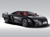 2012 McLaren X-1 Concept thumbnail photo 3252