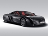 2012 McLaren X-1 Concept thumbnail photo 3253