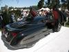 McLaren X-1 Concept 2012