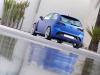 Seat Ibiza Vaillante Concept 2006