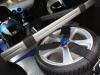 2006 Seat Ibiza Vaillante Concept thumbnail photo 19946