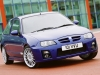 2004 Rover MG ZR