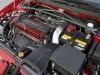 2005 Mitsubishi Lancer Evolution MR