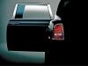 2005 Rolls-Royce Phantom Extended Wheelbase