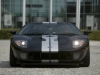 2008 GeigerCars Ford GT