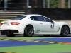 2008 Maserati GranTurismo MC Concept