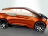 BMW i3 Concept Coupe (2013)