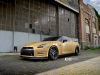 2013 D2Forged Nissan GT-R