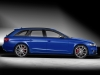 2014 Audi RS4 Avant Nogaro selection