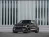 LUMMA Design Range Rover CLR RS, 2014, 02