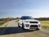 LUMMA Design Range Rover CLR RS, 2014, 04